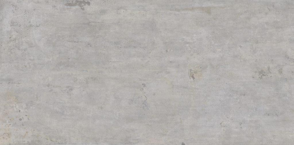 image de la taque
